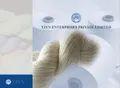 Tjyn Enterprises Private Limited