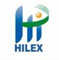 Hilex Industry India