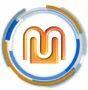 Mitora Machinex Private Limited