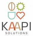 Kaapi Solutions India OPC Private Limited