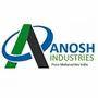 Anosh Industries