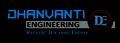 Dhanvanti Engineering