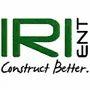 Iri Enterprises