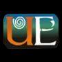 Ujwal Engineering Works