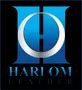 Hari Om Leather