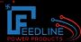Feedline Power Products