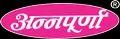 Annapurna Hing Pvt. Ltd.