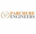 Parchure Engineers Pvt. Ltd.