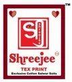 Shree Jee Tex Print