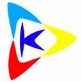 A.K Auto Agency