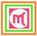 MAHALAXMI CORPORATION