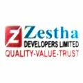 Zestha Developers Limited