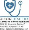 Apcon Remedies