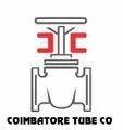 Coimbatore Tube Company