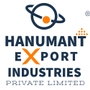 Hanumant Export Industries Private Limited