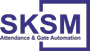 SKSM Retail Private Limited