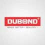 Dubond Products India Private Limited