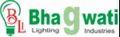 Bhagwati Lighting Industries