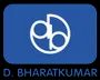 D. Bharat Kumar & Co.