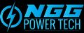 Ngg Power Tech India Private Limited