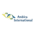 Ambica International