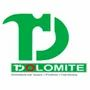 Dolomite Glass Designs