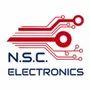 N. S. C. Electronics