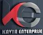 Kavya Enterprise