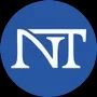 N & T Engitech Private Limited
