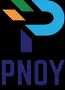 PNOY Electronic India Private Limited