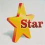 Starcraft Industries