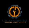 G.D. Enterprises