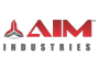 AIM Industries