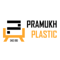 Pramukh Plastic