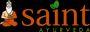 Saint Ayurveda