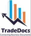 Agrasen TradeDocs Private Limited