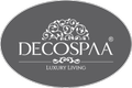 Decospaa Interiors LLP