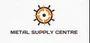 Metal Supply Centre