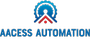 Aacess Automation