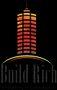 Buildrich Industriess
