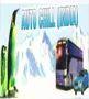 Auto Chill India
