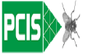 Pest Control & Insecticides Services