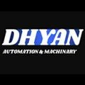 Dhyan Automation & Machinary
