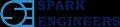 Spark Engineers