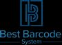 Best Barcode System Pvt Ltd