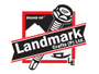 Landmark Crafts Private Limited