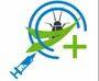 Pestologist Pest Control Expert