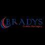 W H Brady & Co. Limited