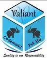 Valiant Codemarkz Private Limited