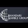 Bhandari Marble Company